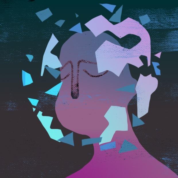 Я живу с биполярным расстройством  — Личный опыт на The Village Казахстан