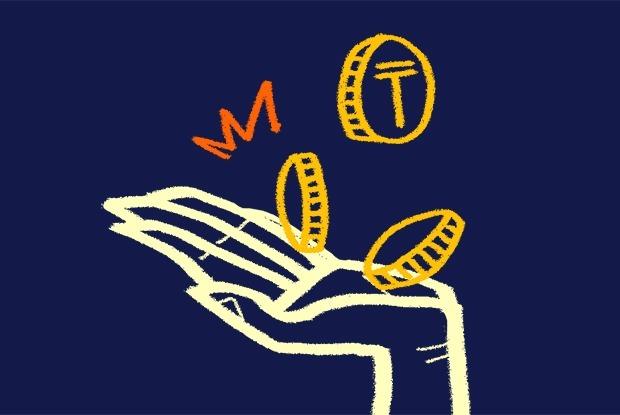 10 советов, как перестать транжирить и научиться копить — Финансы на The Village Казахстан