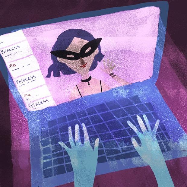 Групповое порно изнасилование онлайн бесплатно фото