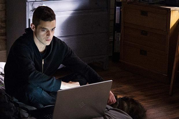 Специалист по кибербезопасности о том, как не стать жертвой хакеров  — Реакция на The Village Казахстан