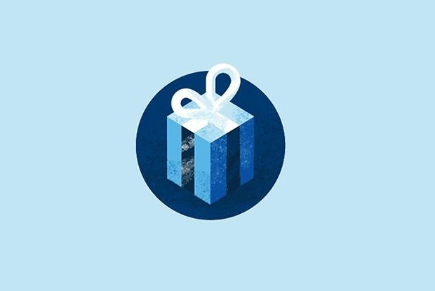 11 магазинов подарков в Алматы