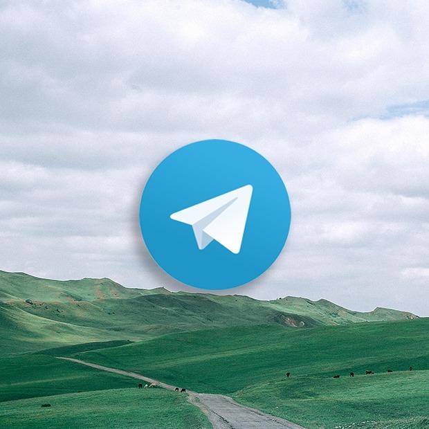 Не Байзакова: 15 казахстанских телеграм-каналов