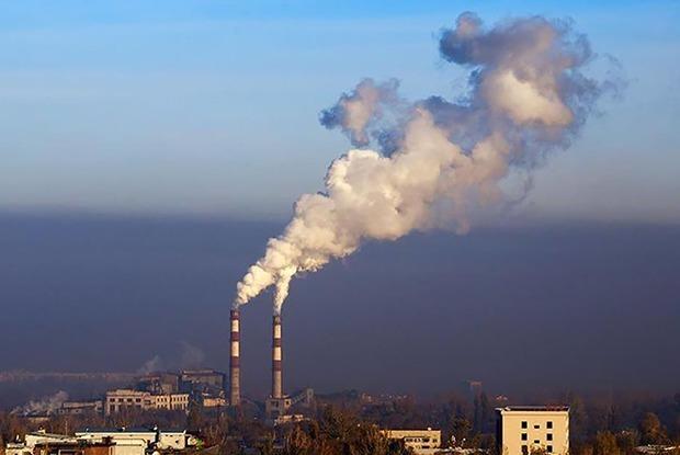 Внимание, катастрофа: Что происходит с воздухом в Алматы?