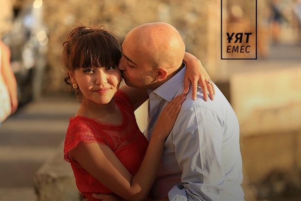 «Негативно отреагировали все»: Я вышла замуж за иностранца