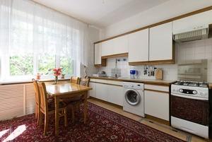 Я сдаю квартиру на Airbnb