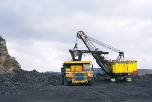 Цифра дня. Сколько человек погибло на шахтах «АрселорМиттал Темиртау»