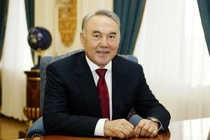 Алматинцы о переименовании улицы Фурманова
