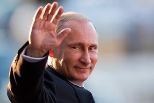 Какие обещания 2011 года не сдержал Владимир Путин?