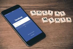 Казахстанские блогеры и рекламщики о новой реформе на Facebook