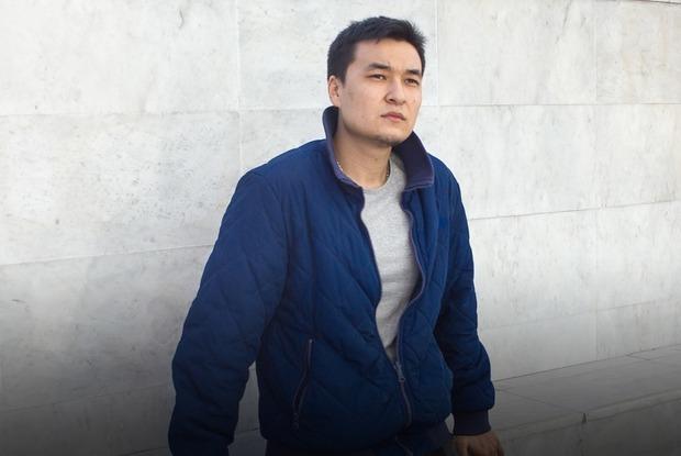 «Нас здесь никто не ждет»: Как живут оралманы в Казахстане