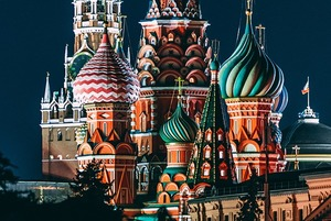 Политологи: Чего ждать Казахстану от нового Президента РФ?