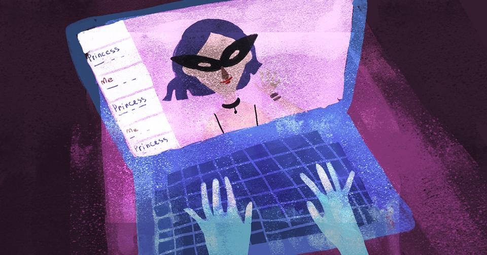 Смотреть порно вебкамер девочки показывают прелести