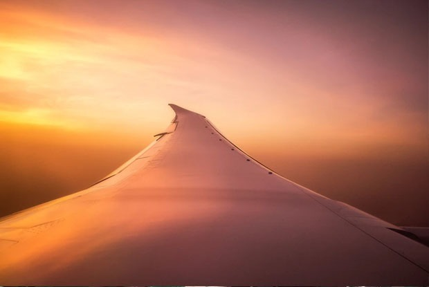 6 выгодных авиабилетов: например, из Алматы в Берлин и обратно от 115 тысяч тенге    — Красная цена на The Village Казахстан