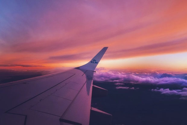 7 дешевых авиапредложений: Летим из Астаны в Варшаву и обратно за 91 тысячу тенге — Красная цена на The Village Казахстан