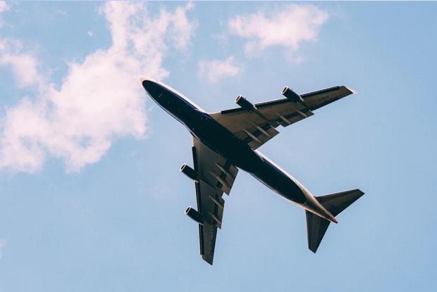 5 выгодных авиабилетов: Например, Астана (Нур-Султан) — Будапешт и обратно от 85 тысяч тенге   — Красная цена на The Village Казахстан