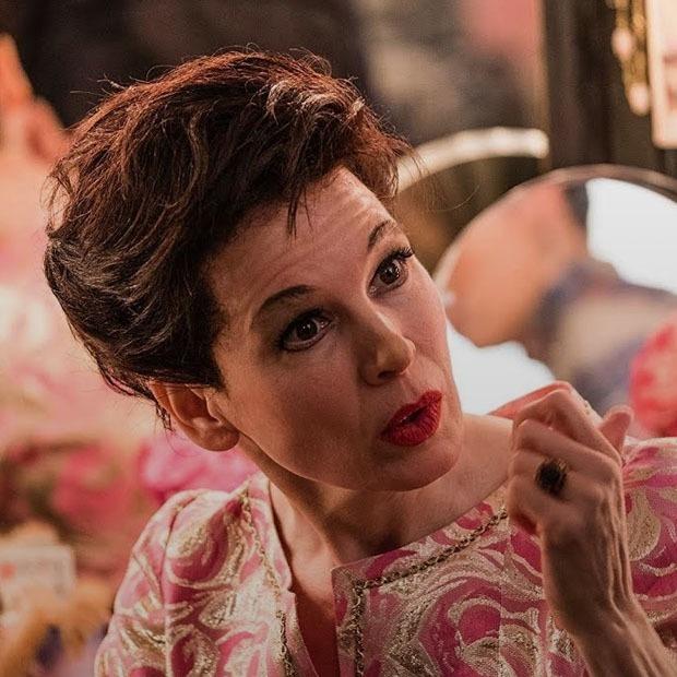 Оскар 1929-2020: 10 лучших фильмов о женщинах за историю кинопремии — Искусство на The Village Казахстан