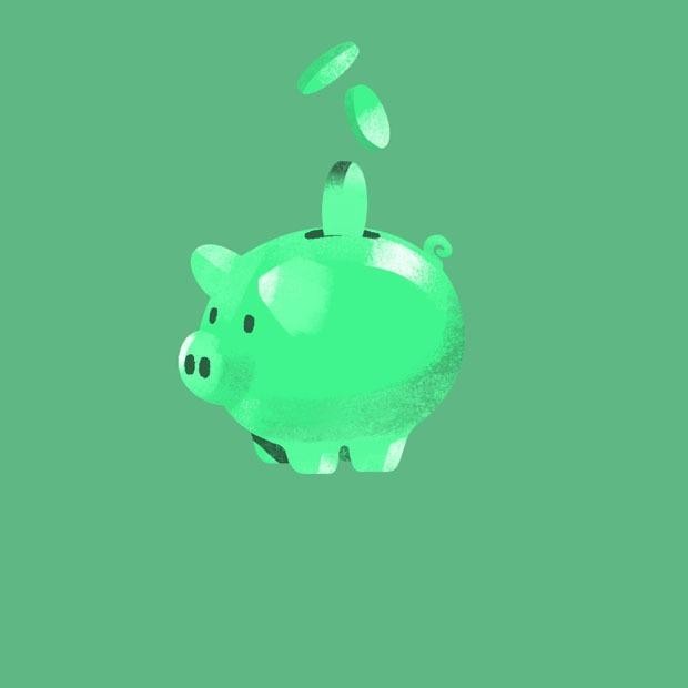 Казахстан. Деньги. Итоги-2019
