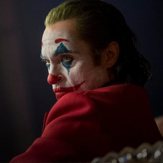 «Грувчик», премьера «Джокера» и лекция о смерти — Выходные в городе на The Village Казахстан