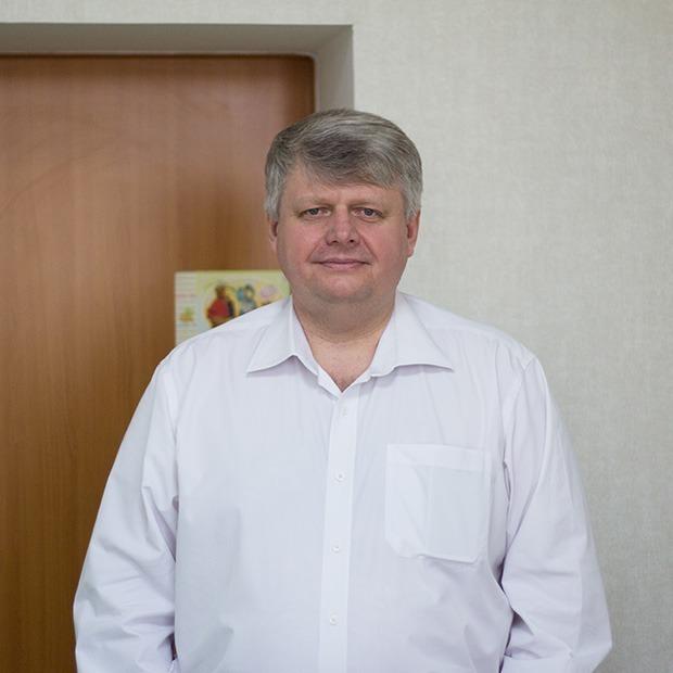 Эпилептолог Сергей Савинов — о первой помощи, баксы и наследственности