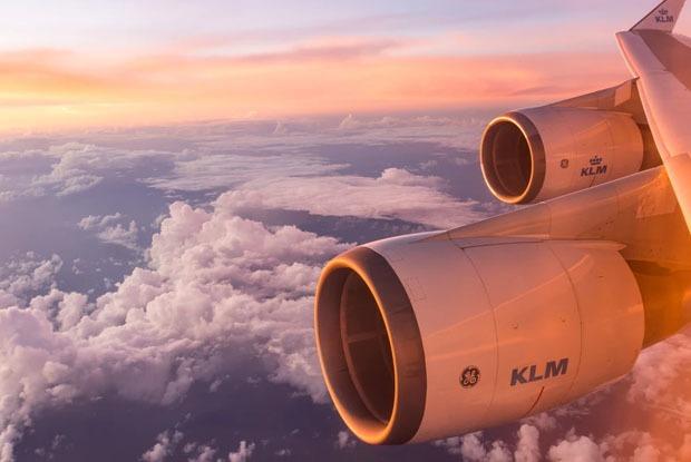 6 выгодных авиабилетов: например, из Алматы в Москву и обратно от 63 862 тенге