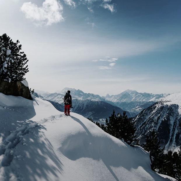 Горный гид алматинца: 7 альплагерей, школ пребывания в дикой природе и уроков скалолазания — Гид The Village на The Village Казахстан