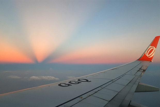7 дешевых авиабилетов: Например, Астана (Нур-Султан) — Мадрид и обратно за 99 тысяч тенге