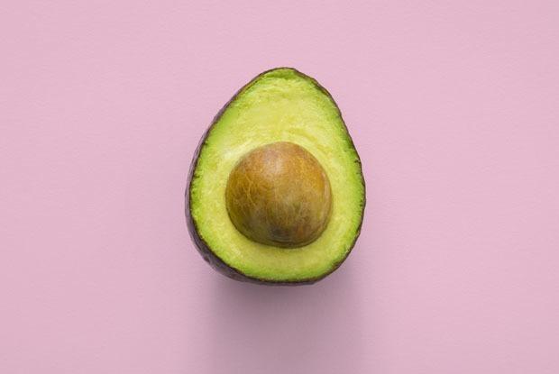 Как выбрать идеальный авокадо? — Как надо на The Village Казахстан