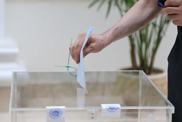 Я был наблюдателем на выборах — Личный опыт на The Village Казахстан