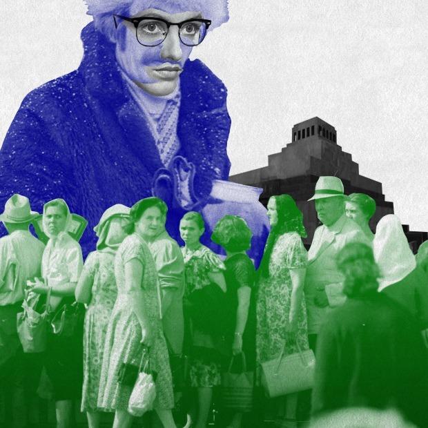 12 лучших статей российского The Village за неделю — Дайджест на The Village Казахстан