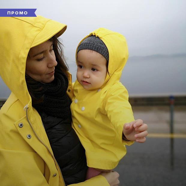 Секреты молодых мам: Как правильно заботиться о детях и обеспечить им счастливое детство — Спецпроект на The Village Казахстан