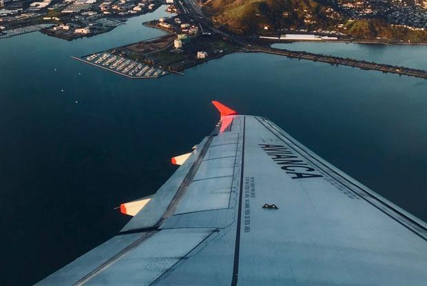 6 выгодных авиабилетов: например, Алматы — Санкт-Петербург и обратно от 98 тысяч тенге    — Красная цена на The Village Казахстан
