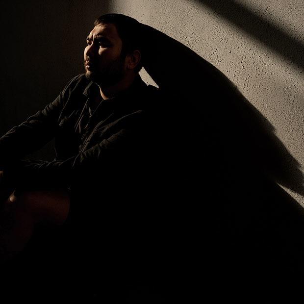 Moldanazar — о своем лейбле, сломанных исполнителях и аудитории зомби — Интервью на The Village Казахстан