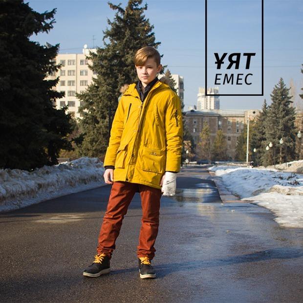 «Аллах тебя накажет, ты сгоришь в аду»: Школьники о кумирах, половом воспитании и стыде — Люди в городе на The Village Казахстан