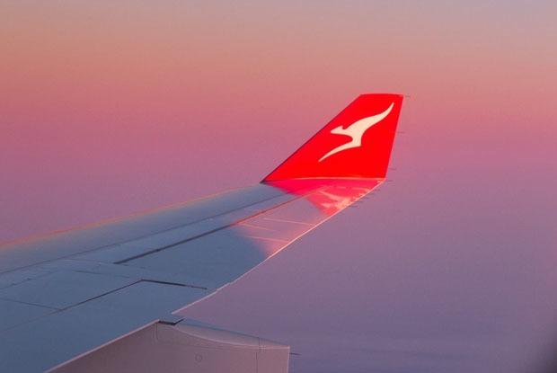 8 дешевых авиабилетов: Например, Астана (Нур-Султан) — Будапешт и обратно за 48 тысяч тенге