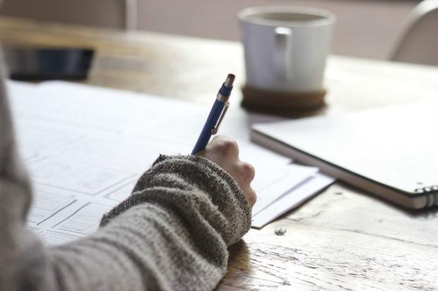 Гранты, стипендии и стажировки августа
