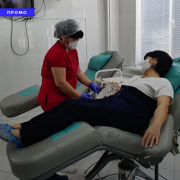 Из рук в руки: Как устроена процедура переливания крови — Личный опыт на The Village Казахстан