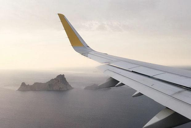8 дешевых авиабилетов: Например, Астана (Нур-Султан) — Рим и обратно за 84 тысячи тенге
