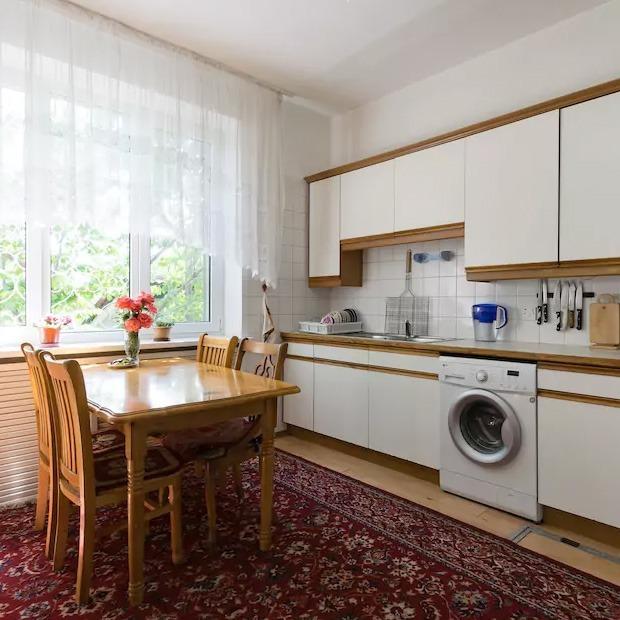 Я сдаю квартиру на Airbnb — Личный опыт на The Village Казахстан