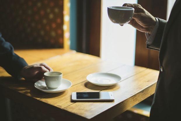 10 кофеен и ресторанов для бизнес-встреч в Алматы