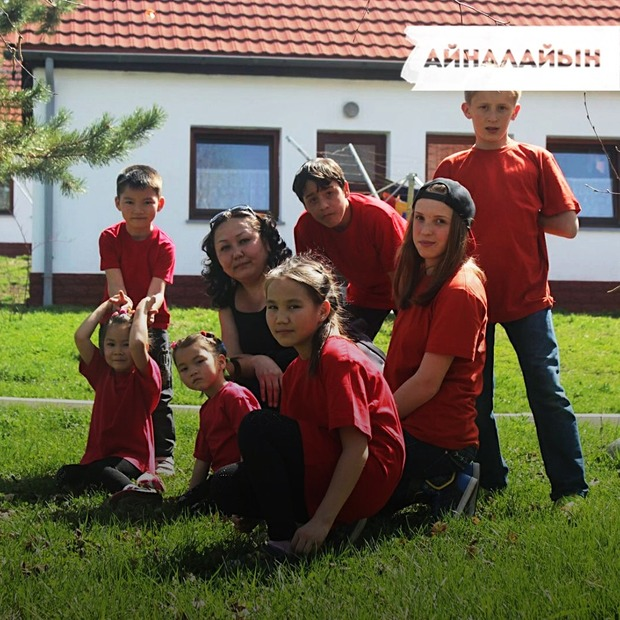 Спасать и сохранять: Как работает детская SOS-деревня в Алматы — Личный опыт на The Village Казахстан