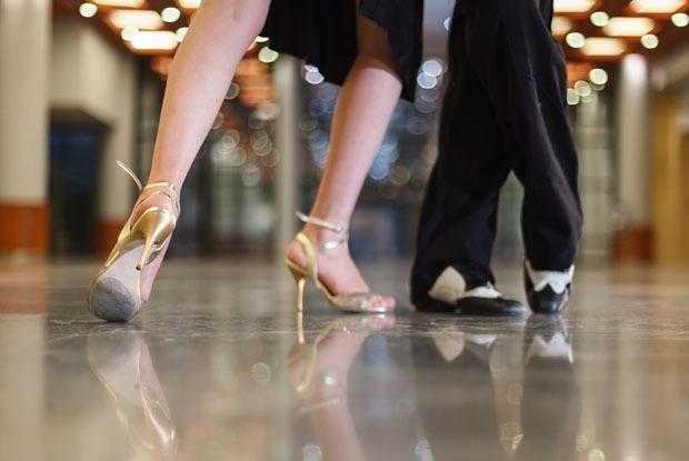 Бачата, танго и кизомба: Где заниматься социальными танцами в Алматы? — Гид The Village на The Village Казахстан