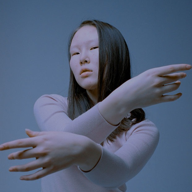 Как прошла бодипозитивная фотовыставка «I am me» — Фоторепортаж на The Village Казахстан