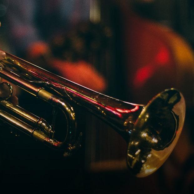 Международный джазовый фестиваль, концерт Скотта Хендерсона и выставка Нурбола Нурахмета — Выходные в городе на The Village Казахстан