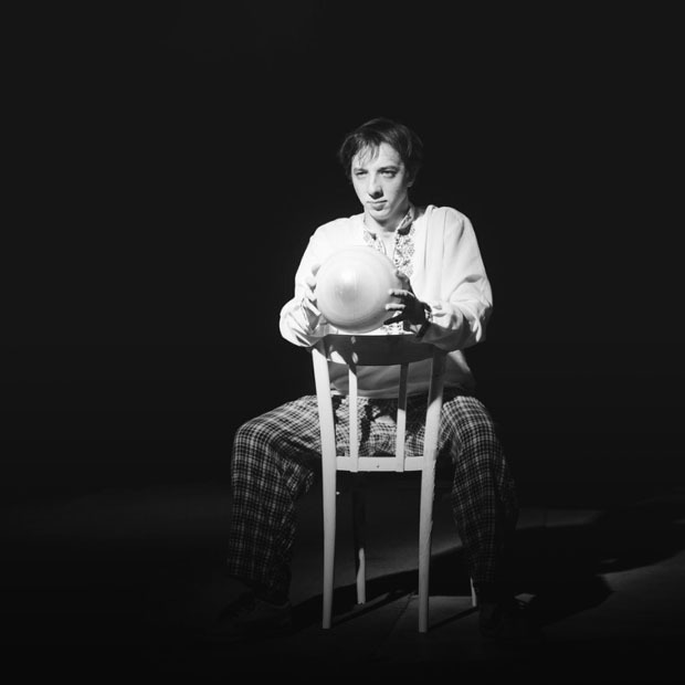 Этнический концерт, спектакль «Кыз куу» и мастер-класс Елены Крыгиной — Выходные в городе на The Village Казахстан