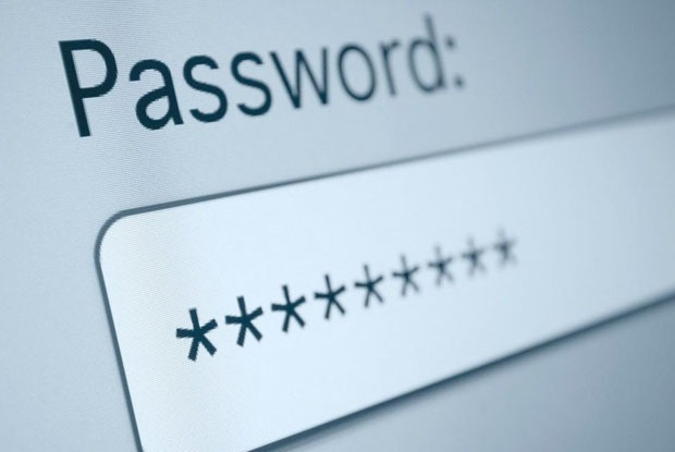 Менять пароли раз в шесть месяцев — Хорошая привычка на The Village Казахстан