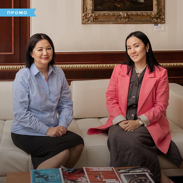 Технологии и предпринимательство: Как улучшить любой бизнес за пару действий — Спецпроекты на The Village Казахстан