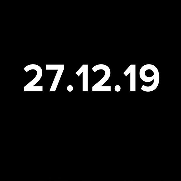 «Ужасно больно, что ушла»: Друзья и родственники говорят о погибших рейса № Z2100