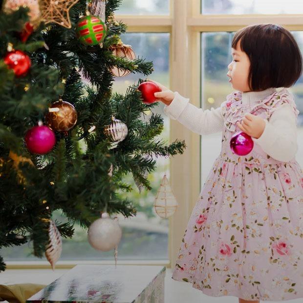 8 новогодних представлений и елок в Алматы в 2020 году — Гид The Village на The Village Казахстан