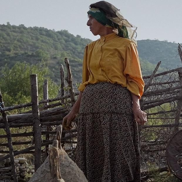 Лучшие документальные фильмы со всего мира: Что смотреть на Qara Film Festival — Кинопремьеры на The Village Казахстан