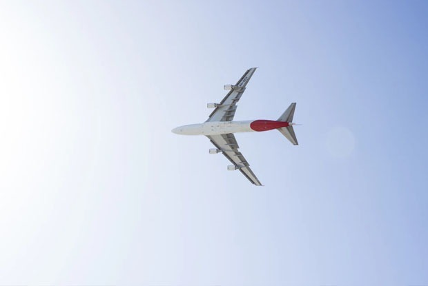 6 выгодных авиабилетов: например, Алматы — Москва и обратно от 88 тысяч тенге